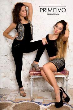 Foto Primitivo te invita a disfrutar del Portfolio primavera-verano 2016 para damas. con diseños & estampados exclusivos. disponibles en la Tienda Online, envios a todo el mundo !! Síguenos en las redes sociales. www.facebook.com/... www.instagram.com... plus.google.com/... #Promociones #sale #Envíos #outfits #summer #barcelona #españa #moda #indumentaria #niñas #modainfantil