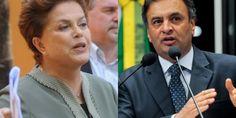 Empreiteiras da Lava Jato doaram R$ 98,8 mi a campanhas de Dilma e Aécio » Anonymous Brasil