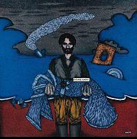 Bernard Shaw, Fictional Characters, Yandex, Painters, Google, Fantasy Characters
