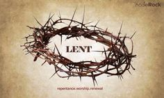 53 Lenten songs & hymns handpicked for worship + FREE PDF