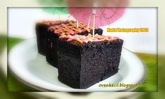 CUTE OVEN, SMALL KITCHEN: BEST MOIST CHOCOLATE CAKE RECIPE