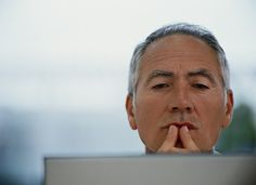 Como fazer o seu comércio eletrônico dar errado http://www.ecommercebrasil.com.br/artigos/como-fazer-o-seu-comercio-eletronico-dar-errado/
