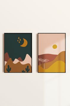 Simple Canvas Paintings, Small Canvas Art, Diy Canvas Art, Graphic Art Prints, Wall Art Prints, Modern Art Prints, Modern Wall, Poster Prints, Graphic Design