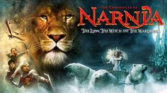 The Lion the Witch and the Wardrobe The Chronicles of Narnia Audiobook