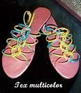 Mis originales ideas | Sandalias Flip Flops, Ideas, Women, Originals, Shoes Sandals, Women's, Thoughts, Slipper, Reef Flip Flops