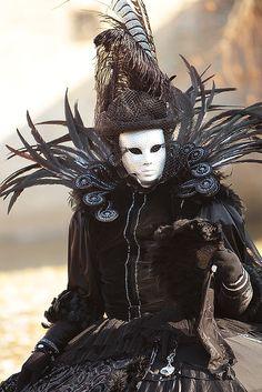 Carnival Hallia Venezia Germany Mardi Gras Carnival, Carnival Of Venice, Carnival Masks, Carnival Costumes, Venitian Mask, Female Mask, Cool Masks, Hidden Face, Creative Costumes