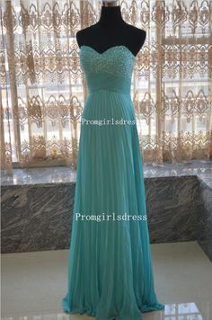 Hey, I found this really awesome Etsy listing at https://www.etsy.com/listing/182979099/prom-dress-long-prom-dress-prom-dress