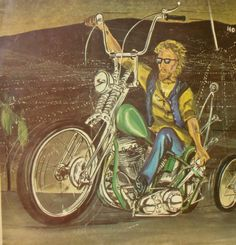 BY DAVID MANN............SOURCE BING IMAGES........                                                                                                                                                      More