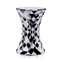 Buy Kartell Stone Side Table online with Houseology Price Promise. Full Kartell collection with UK & International shipping.