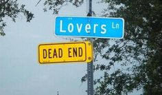 Funny Signs (22 Pics)- 22 images