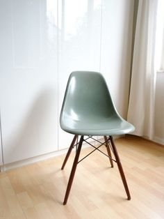 Charles eames stoelen 8 stuks wire chair for James eames dsw