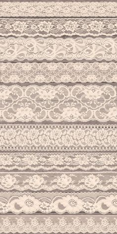 Ivory Lace Clipart Shabby Chic vintage lace by OriginsDigitalCurio                                                                                                                                                                                 More