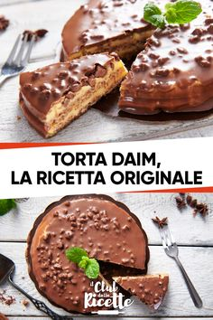 Bakery Recipes, Cookie Recipes, Dessert Recipes, Confort Food, Good Food, Yummy Food, Sweet Pie, Nutella, Sweet Recipes