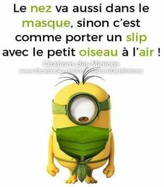 Minions, Fictional Characters, Laughing, Husky Jokes, Handsome Quotes, Group, The Minions, Fantasy Characters, Minions Love