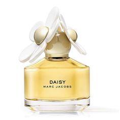 Marc Jacobs Daisy Eau de Toilette Spray 50 ml - Koop je parfum online bij Parfumswinkel.nl