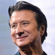 Journey Band, Journey Steve Perry, Wheel In The Sky, Rock Artists, Baby Music, 80s Music, Rock Legends, Yesterday And Today, In The Flesh