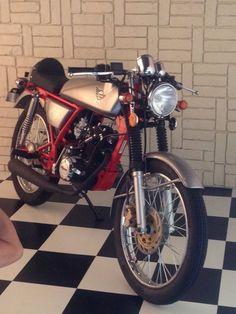 SKYTEAM ACE50 Skyteam Ace, 125 Motorcycle, Mini Bike, Honda, Vehicles, Motorbikes, Minibike, Car, Vehicle