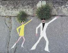 282fdf5a4479d5f145aa2b433c324aff.jpg 317×247 pixels Outdoor Art, Moss Grafitti, Grafitti Street, Street Art Banksy, Murals Street Art, Urban Street Art, 3d Street Art, Street Artists, Urban Art