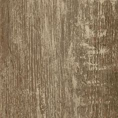 Rondine - Amarcord - Wood Bruno
