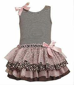 Sewing patterns for baby girls inspiration 54 ideas Little Dresses, Little Girl Dresses, Girls Dresses, Toddler Dress, Baby Dress, Toddler Fashion, Kids Fashion, Kids Frocks, Kind Mode