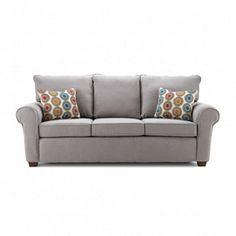 Chateau D 39 Ax 39 39 Liro 39 39 Sofa Sears Sears Canada Condo Couches Plus Pinterest Canada