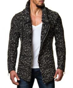 Vêtement fashion italien pour homme pas cher à la mode - Suivez les soldes 3b4e59e2544