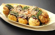 Japanese Takoyaki Recipe is one of my favorite food of Japan. you can also find this in other country. but nothing beats the authentic Japanese takoyaki. Tako mean octopus while yaki means grill. Filipino Seafood Recipe, Filipino Recipes, Seafood Recipes, Asian Recipes, Ethnic Recipes, Pinoy Recipe, Asian Foods, Takoyaki Recipe, Takoyaki Pan