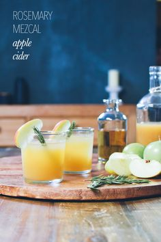 ... Fall Cocktails on Pinterest | Cocktails, Cocktail Recipes and Martinis