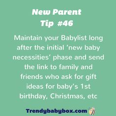 New Parent Advice Parenting Toddlers, Parenting Hacks, New Parent Advice, Baby Necessities, Baby List, After Baby, New Parents, Baby Birthday, Trendy Baby