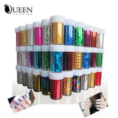 Cheap accessories set, Buy Quality accessories manufacturer directly from China accessories cotton Suppliers:    New 50Designs Nail Art Transfer Foils Stickers,12pcs/lot Sexy Flowers Butterfly Nail Decals,Nail Tips Accessory Decor