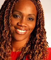 Afro-Latina Epsy Campbell Brown seeks the Costa Rican Presidency
