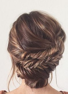 Featured Hairstyle: ashpettyhair www.instagram.com/ashpettyhair