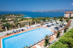 Olive Garden Apartments, Greece Kefalonia, Greece 3 Sun Hillside with sea views Family-friendly Short walk for amenities