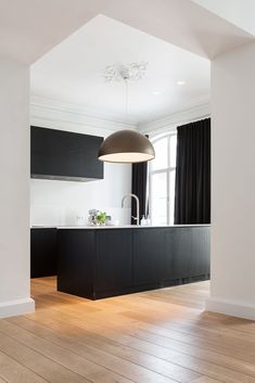 Luxury Home Interior Minimalist architecture sometimes referred to as minimalism involves. - Home Interior Minimalist architecture sometimes referred to as minimalism involves. Minimalist Architecture, Interior Architecture, Architecture Board, Küchen Design, Home Design, Design Elements, Design Simples, Cuisines Design, Home Fashion