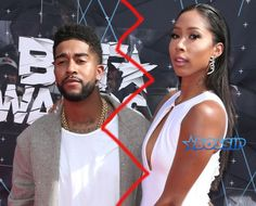 Little Booties Matter: Apryl Jones Sets Out A Thirst Trap And Takes Shots At Omarion? Apryl Jones, New Music, Girlfriends, Hip Hop, Booty, Saree, Hair Styles, Blessed, Politics