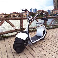 60 v 800 watt 1000 Watt cityCoco woqu wolf fett reifen elektroroller deutschland/beach cruiser roller-in elektrischer Scooter aus Scooter auf m.german.alibaba.com.