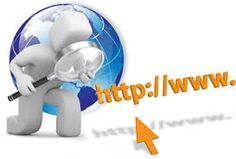 Buy High quality Poland Domain extension