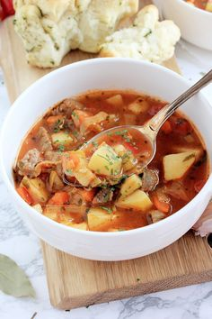 Soups And Stews, Curry, Dinner Recipes, Food And Drink, Cooking, Ethnic Recipes, Diet, Kitchen, Curries