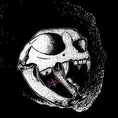 Forsale #drawing #sketh #art #artwork #skull #skethbook #illustration
