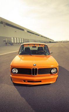 BMW Yellow Cool! #bmw #bmwcars #cars #bmwclassic #bmwconvertible #car #convertibles #conceptcars