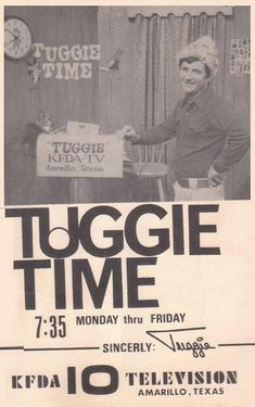 Its Tuggie Time in Amarillo Amarillo Tx, Loving Texas, Air Force Bases, Good Ole, Time 7, Route 66, Back In The Day, Childhood Memories, Growing Up