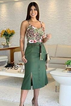 Cute Fashion, Girl Fashion, Fashion Outfits, Womens Fashion, Autumn Fashion For Teens, Fall Fashion Trends, Future Clothes, Cutout Dress, Fashion Sewing