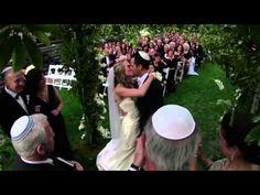 #Philadelphia #Wedding #FourSeasonsPhiladelphia #WeddingVideo