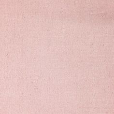 Brazil Stretch ITY Jersey  Knit Blush from @fabricdotcom  This medium weight jersey knit has a super smooth hand, fluid drape and about 40% stretch across the grain for comfort and ease. It is perfect for creating flowy tops, fuller skirts and dresses with a lining.