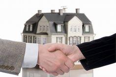 Риски при покупке квартиры – что может омрачить новоселье Выживи сам
