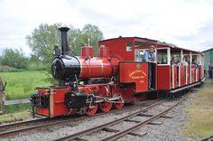 narrow gauge railways - Google Search