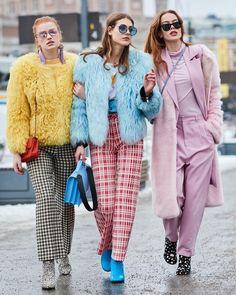 pastel street style #streetstyle #streetwear #streetfashion #fashionstyle #stylish #style #closet #closetgoals