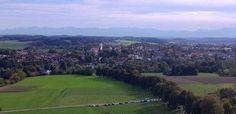 Erlebnispfade- Ausflüge mit Kindern ins Münchner Umland