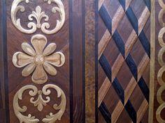 The pattern of Artistic parquet is varied of beautiful curves forms. #artisticparquet #chevronparquet #floor #floors #hardwoodflorboards#intarsia #lehofloors #luxparquet #modularparquet #parquet #studioparquet#tavolini #tavolinifloors #tavolinifloorscom #tavoliniwood #termowood #wood#woodcarpets #woodenfloors #iloveparquet #designinterior #tavolini #tavolinifloors #tavolinifloorscom #module #modularparquet #pattern