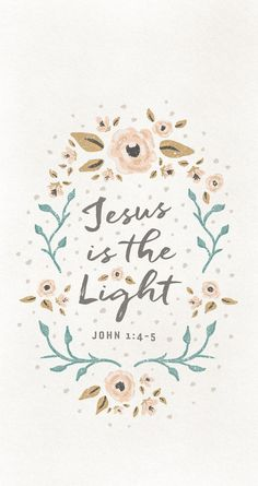 Quotes Christian Men Bible Verses Ideas For 2019 Inspirational Bible Quotes, Bible Verses Quotes, Jesus Quotes, Bible Scriptures, Faith Quotes, Hope Quotes, Happy Bible Verses, Qoutes, Uplifting Bible Verses